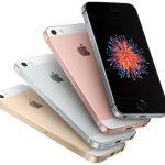 蘋果 iPhone 於中國市占率逐漸受到中國國產手機品牌的瓜分