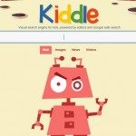 兒童搜尋引擎 Kiddle 作風過保守,引發 LGBT 團體不滿