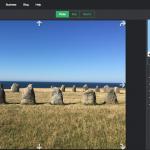 群眾街景站 Mapillary 募得 800 萬美元,將加強影像辨識技術和社群活動