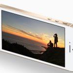iPhone SE 利潤率 35%,創蘋果產品新低