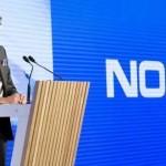 Nokia 全球大裁員,總數達 1.5 萬人