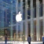 八成 iPhone 由電信公司售出,衝擊蘋果利潤率
