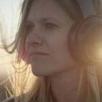 VR 耳機 Ossic X 打破 Oculus Rift 群募金額紀錄,募到 270 萬美元