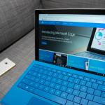 繼 Chrome 之後,微軟 Edge 瀏覽器也將預設不播放 Flash 內容