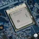 超微北極星 GPU 傳獲蘋果、Sony 採用