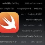 Swift 開源後,傳 Google 考慮作為開發 Android 的主要程式語言