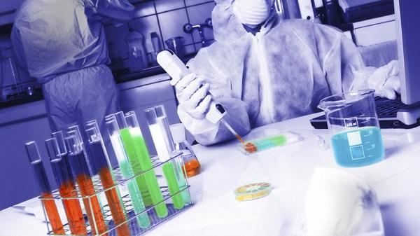 英國揭曉新產業戰略,生技醫藥擬帶動 640 億投資