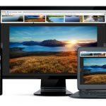 Chrome 瀏覽器版本 50 釋出,行動版創下 10 億月活躍用戶數