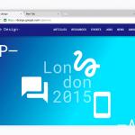 Chrome OS 新面貌,以 Material Design 改造核心 UI