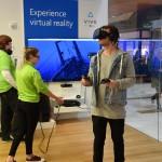 延遲出貨影響VR設備熱度? 調研機構下修VR市場銷售22%