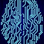 機器學習用來抓駭客入侵,MIT 人工智慧準確率 85%