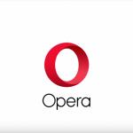 [更新]Opera 股東見錢眼開賣給中資公司,用戶恐有解除安裝風潮(新增Opera回應)