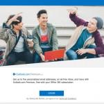 微軟邀請測試進階版電子郵件服務 Outlook.com Premium