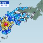 熊本強震,各界關心 Sony 影像晶片 CIS 廠受損情況(持續更新)