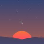 日出日落,被微軟收購的 Sunrise 日曆軟體將在 8 月 31 日關閉