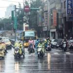 台經院:台灣經濟像過九彎十八拐,前景仍渺茫