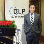 德州儀器 DLP 顯示技術優勢,打造多項創新應用解決方案