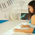 【COMPUTEX 2016】工研院虛擬觸控、3D 掃描技術,整合各類應用拚創新