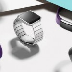 Fitbit 市佔率是 Apple Watch 9 倍,運動手環最受歡迎