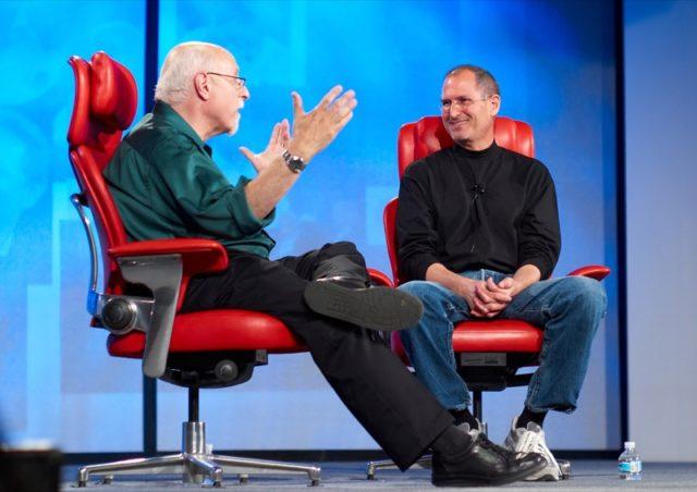 賈伯斯之後蘋果創新不再,所以註定走向衰敗?這個結論可能仍嫌早