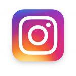 外媒再揭露 Instagram Insights 追蹤者與貼文分析工具(更新)