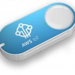 亞馬遜再推 AWS IoT Button 實體按鈕,延伸物聯網服務