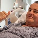 美成功執行全美首例陰莖移植手術,64 歲癌症病患終重振雄風