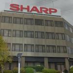 夏普預估 2016 年本業獲利 257 億日圓 合併虧損年減 83.7%