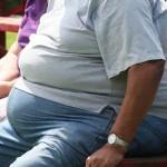 瘦了卻總是又胖回來?讓科學家用最新奈米粒子技術消滅你的脂肪細胞