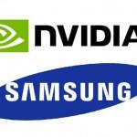 Nvidia 與三星握手言和,結束一年半來的專利戰