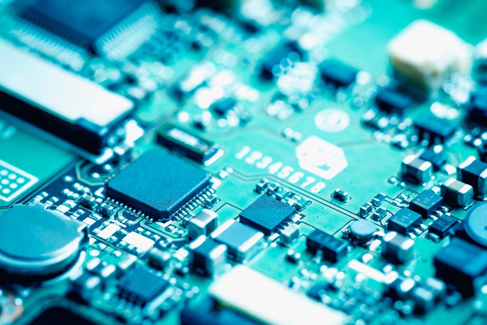 第三代半導體到底紅什麼?4 張圖秒懂 GaN、SiC 這一項關鍵技術