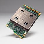 一年追上摩爾定律七年進度,Google 首度揭露自製機器學習晶片