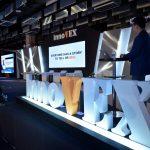 從 COMPUTEX 談台灣資通訊產業轉型之路