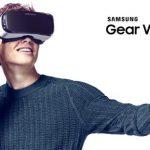 降價不如免費送,買三星旗艦手機送 Gear VR