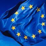 英國公投脫歐派勝出後,民眾才開始 Google 搜尋「歐盟是什麼?」