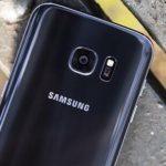 傳三星新旗艦定名 Galaxy Note 7,採用虹膜識別技術
