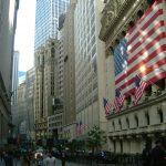 英國脫歐重創全球金融市場 2 兆美元 美國科技股損失慘重