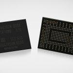 三星推出全球最小固態硬碟 尺寸比新台幣 10 元硬幣還小
