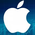 蘋果為 iPhone 7 開始拉貨 供應商業績逐漸擺脫低迷