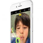 Google 開發《Motion Stills》,加強 Live Photos 影像穩定