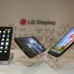搶蘋果 OLED iPhone 訂單, LG Display 加大 OLED 生產投資