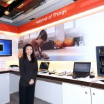 【COMPUTEX 2016】Marvell 發佈新物聯網晶片,針對家庭自動化、產業、和穿戴式應用的低功耗高效率 IAP220 晶片