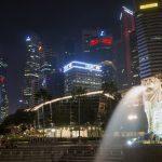 新加坡將建立並營運全球第一個熱帶地區資料中心