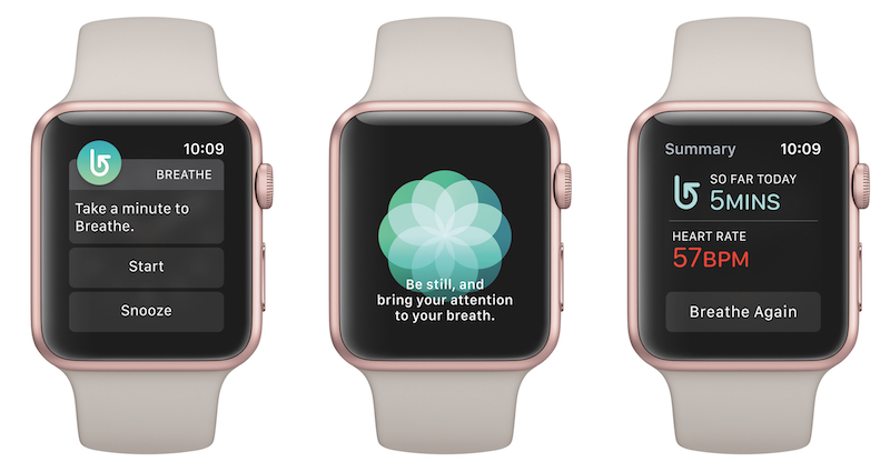 WWDC-2016_02_watchOS-3_Breathe