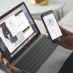 蘋果的行動支付服務 Apple Pay 登陸法國與香港