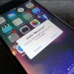 別高興太早,刪除 iPhone 內建程式將可能出現 Bug