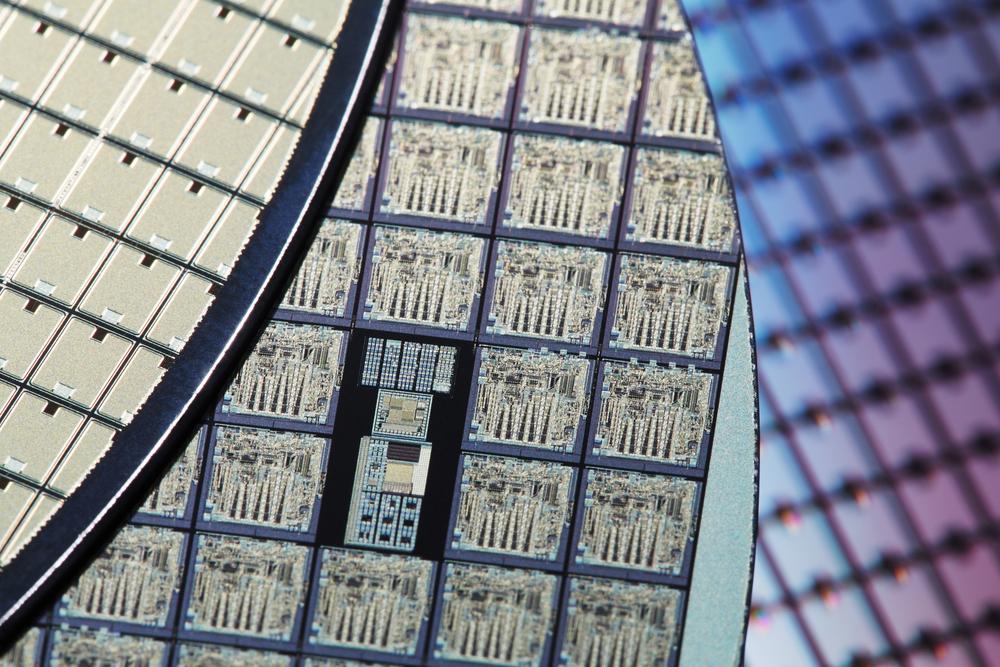 2018 年每一款旗艦智慧手機,可能都內建 AI 晶片