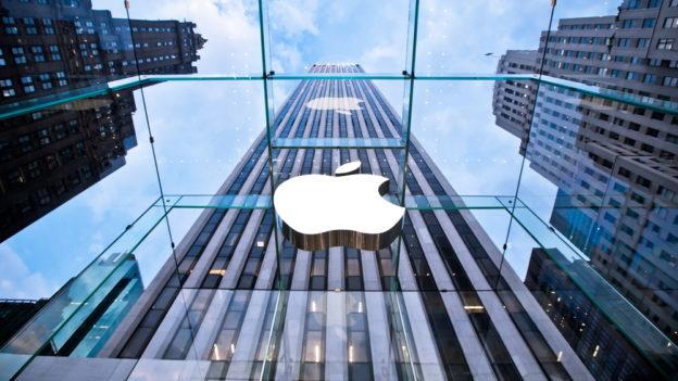 不只 iPhone 12 系列,蘋果今年還有哪些新品可望亮相?
