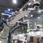 Photo Credit: Delft Robotics