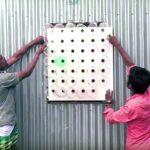 孟加拉發明免耗電空調 造福數十萬落後國家貧窮民眾